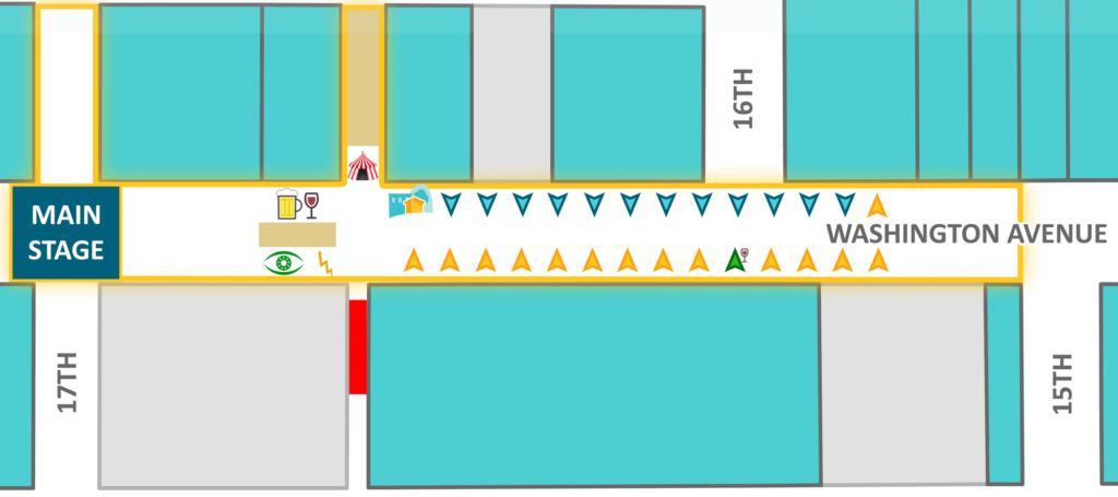 2016-festival-map