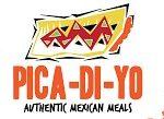 Pica-Di-YO Image 2
