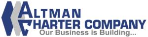 Altman Charter