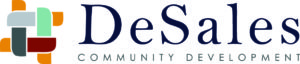 DeSales Community Development