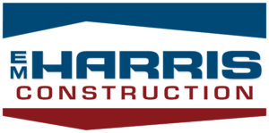 E.M. Harris Construction Company