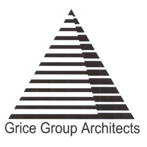 Grice Group Architects