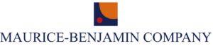 Maurice Benjamin Company