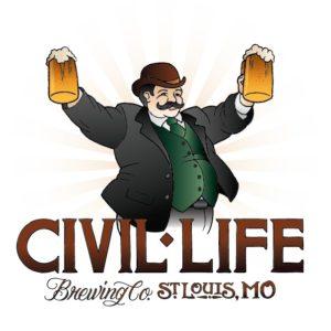 Civil Life