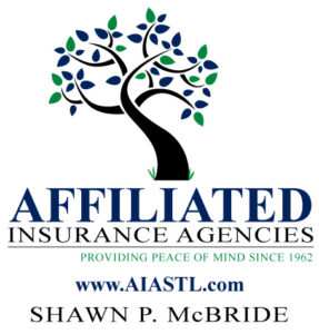 Affiliated Insurance Angencies