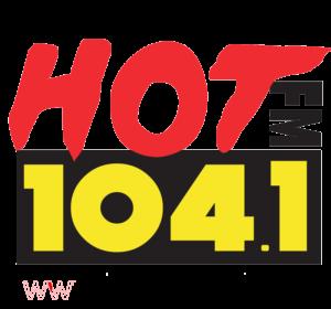 Hot FM 104.1