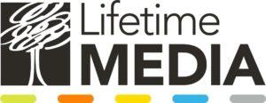 Lifetime Media