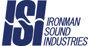Ironman Sound Industries