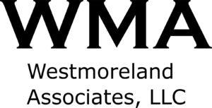 Westmoreland Associates, LLC
